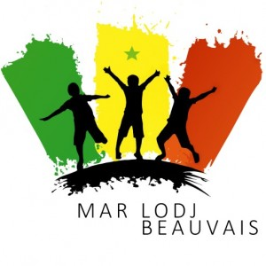 Logo MarLodj Beauvais