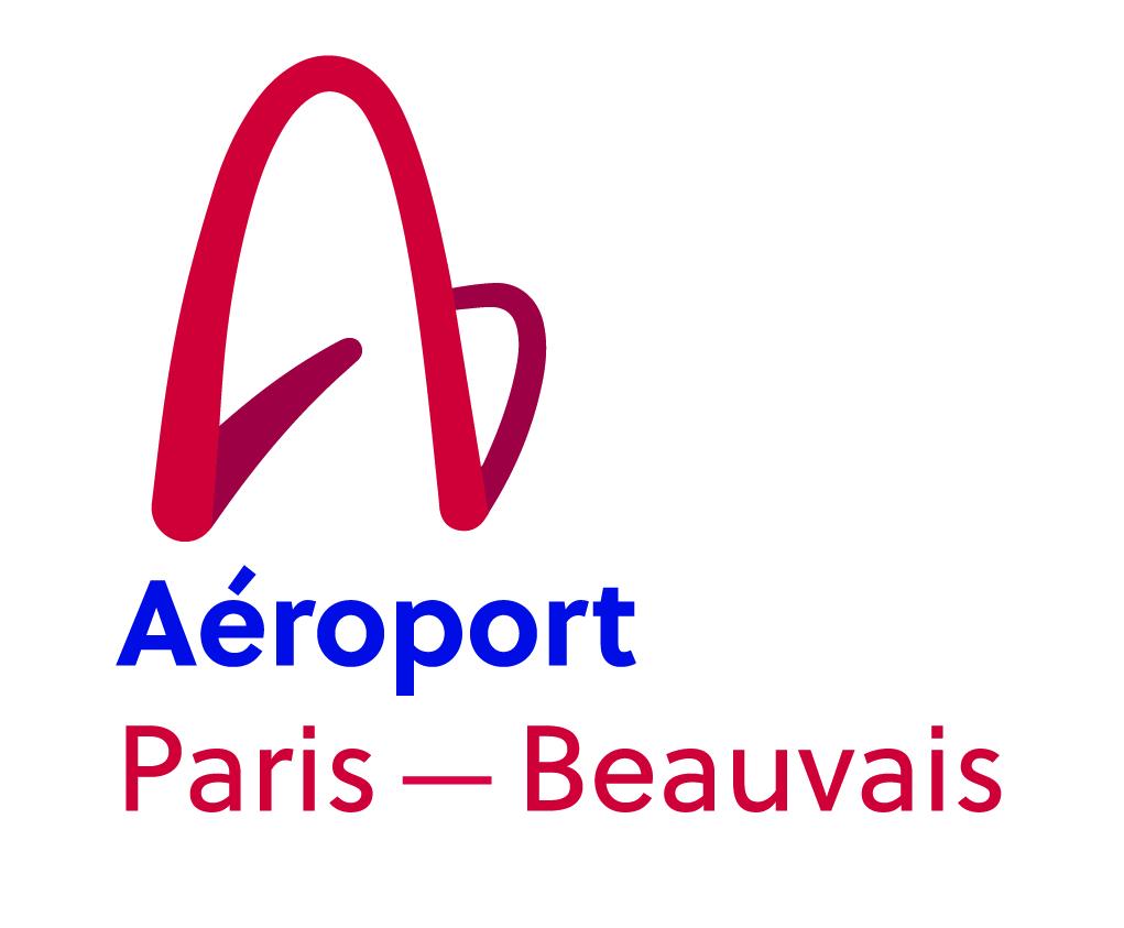 Aéroport Beauvais
