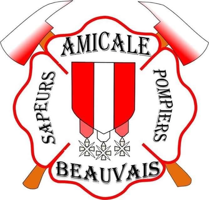 Amicale Pompier
